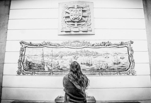 History, Bogotá, Art, Heritage, Architecture, Urban