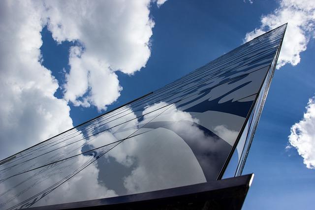 Architecture, Buildings, Enschede City, Historical