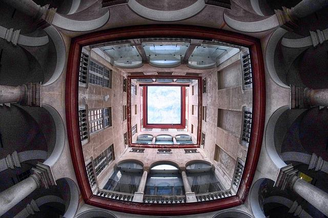 Genoa, Architecture, Italy, City, Tourism, Liguria, Sea