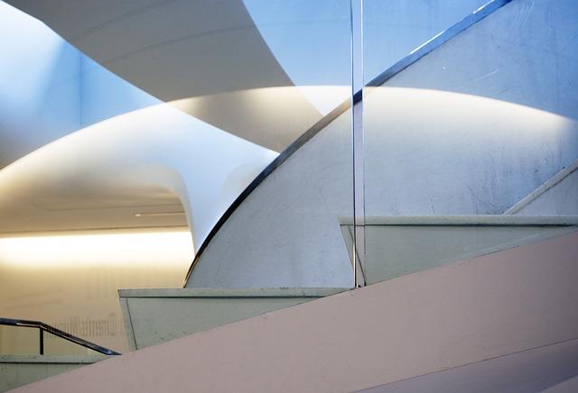 Drenthe, Museum, Architecture