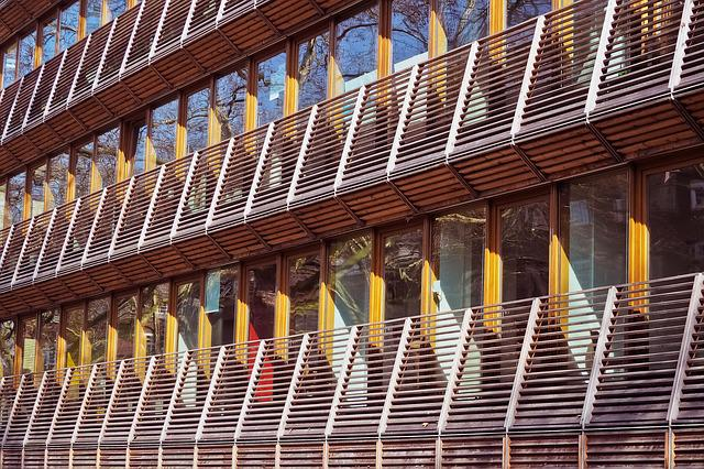 Pattern, Wood, Architecture, Building, Structure