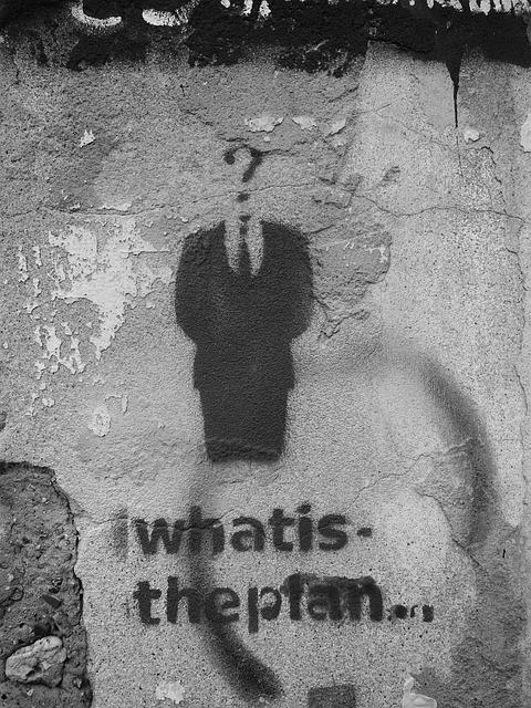 Architecture, Graffiti, Hamburg, Politically