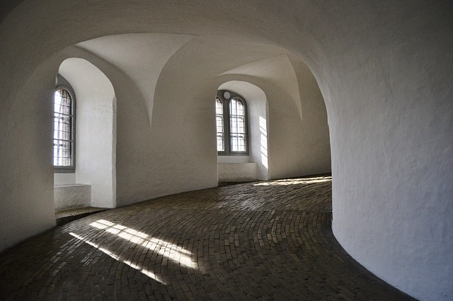 No Person, Indoors, Architecture, Light, Within, Shadow