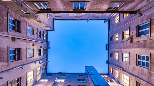 Abstract, Archidaily, Architecture, Architectureporn