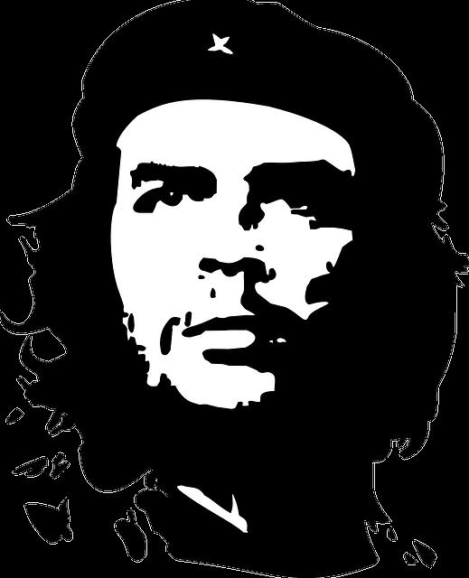 Che, Guevara, Argentine, Communism, Revolutionary