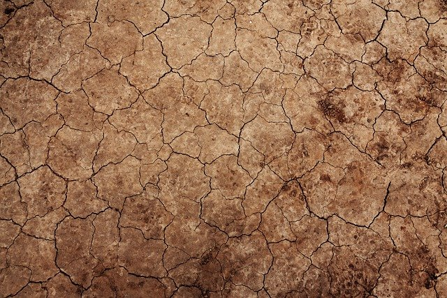 Arid, Background, Climate, Desert, Dirt, Drought, Dry