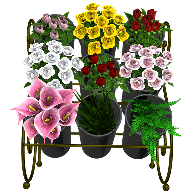 Flowers, Bouquets, Flower Vase, Bouquet, Arrangement