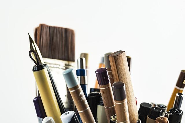Art, Artistic, Arts And Crafts, Close-up, Creativity