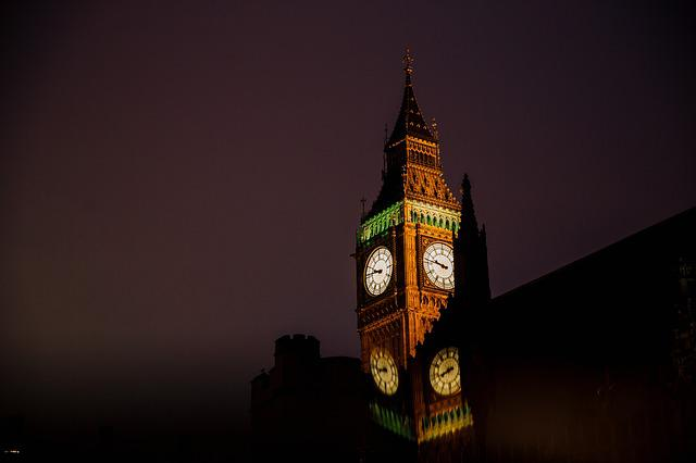 Architecture, Art, Big Ben, Building, City, Cityscape