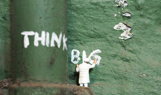 Miniature, Miniature Figure, Painter, Wall, Tube, Art