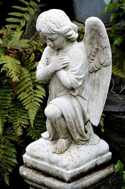 Sculpture, Statue, Art, Monument, Travel, Religion