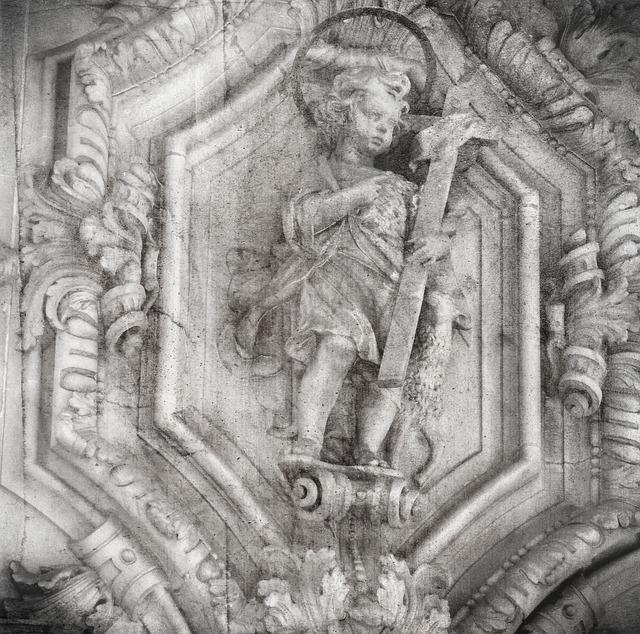 Fantasy, Wall, Wall Decoration, Surreal, Artistic