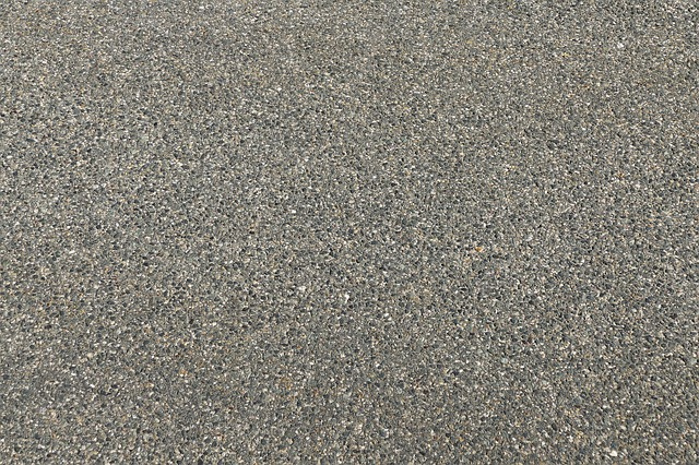 Asphalt, Ground, Fixed, Asphalt Pavement, Road Surface