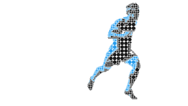 Athletics, Race, Sport, Run, Competition, Career