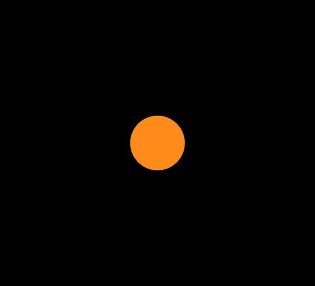 Icon, Atomic, Atom, Science