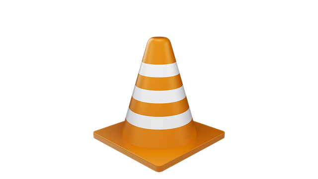Barrier, Cone, Attention, Road, Road Cone, Traffic Cone