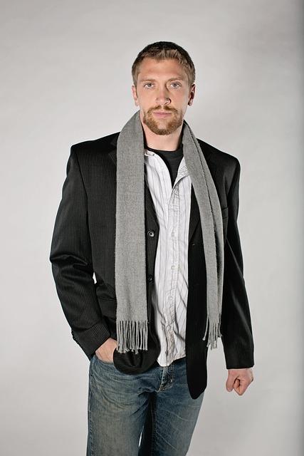 Brett, Lark, Author, Actor, Cancer, Divine, Model, Host
