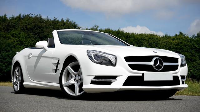 Auto, Automotive, Badge, Benz, Brand, Car, Class