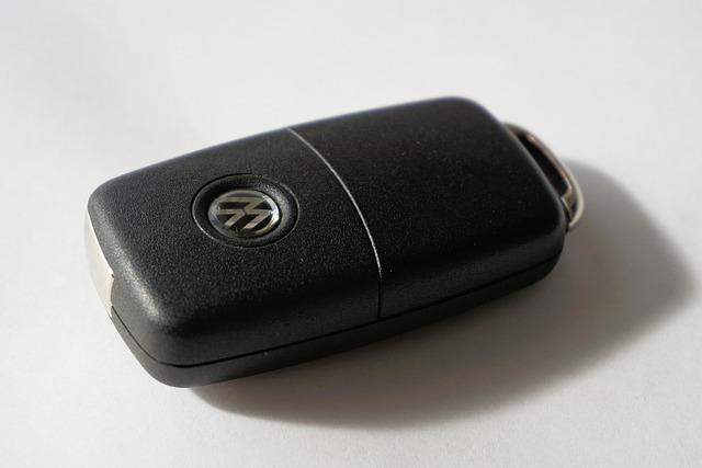 Car Keys, Auto, Key, Start, Vehicle, Drive, Open, Car