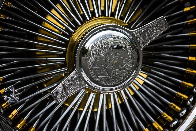 Machine, Industry, Technology, Auto, Vehicle