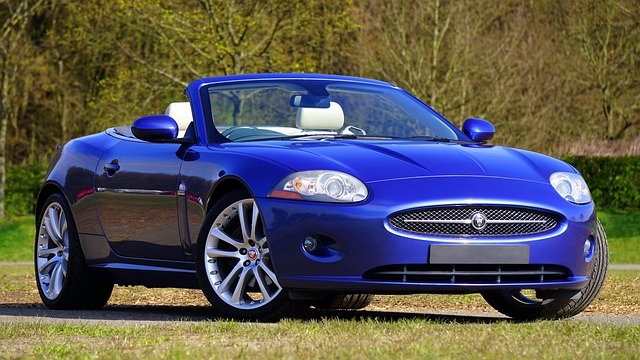 Sports Car, Vehicle, Transportation, Auto, Motor, Coupe