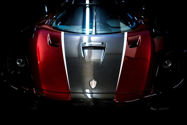 Vehicle, Car, Speed, Auto, Transport, Automobile