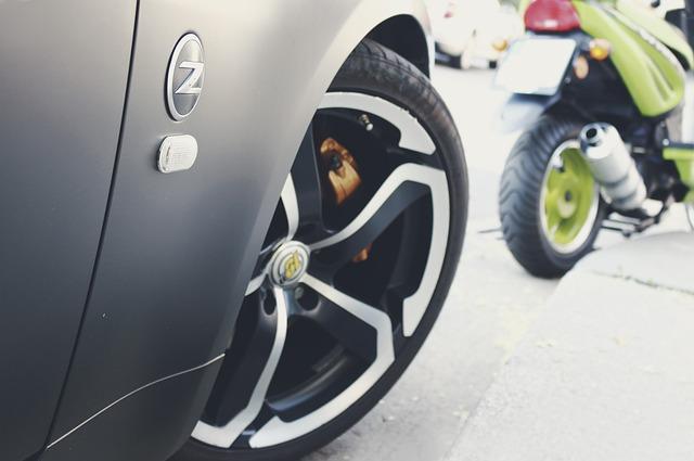 Car, Drive, Vehicle, Auto, Transport, Automobile