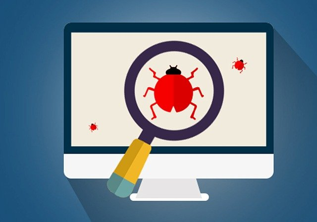 Software, Testing, Service, Bugs Search, It, Automation