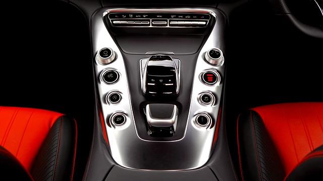 Mercedes-benz, Automobile, Car, Gt, Amg, Automotive