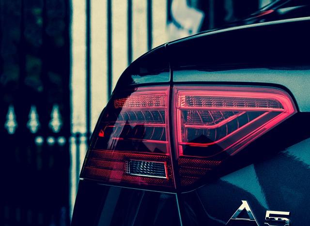 Auto, Audi, Automobile, Vehicle, Design, Dealer, Modern
