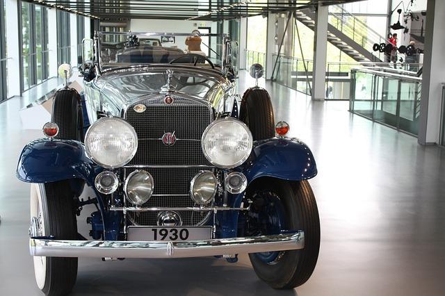 Autostadt Wolfsburg, Wolfsburg, Museum, Auto, Vehicle