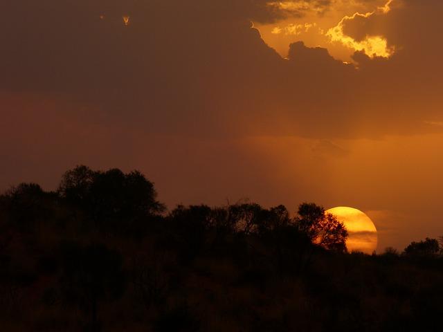 Australia, Uluru, Ayersrock, Outback, Ayers Rock