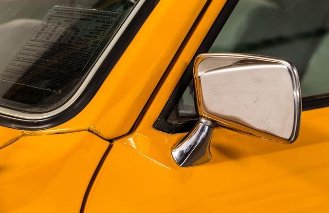 Volkswagen, Passat, B1, Automobile, Vehicle, Car