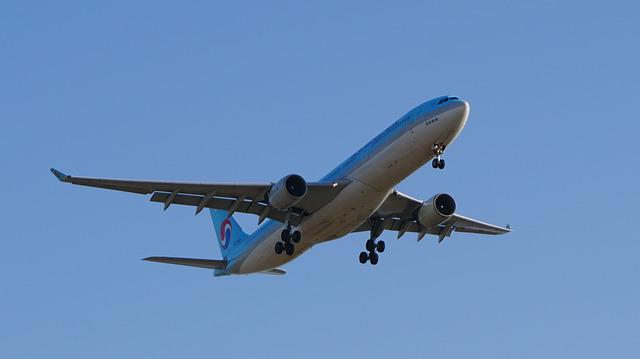 Plane, Sky, Back-plane