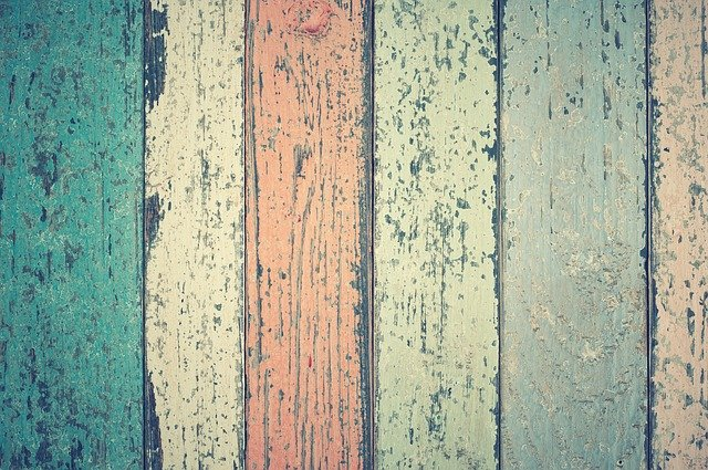 Hardwood, Antique, Backdrop, Background, Board