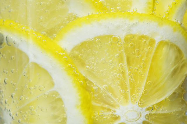 Acid, Background, Citrus, Close Up, Colorful, Dieting
