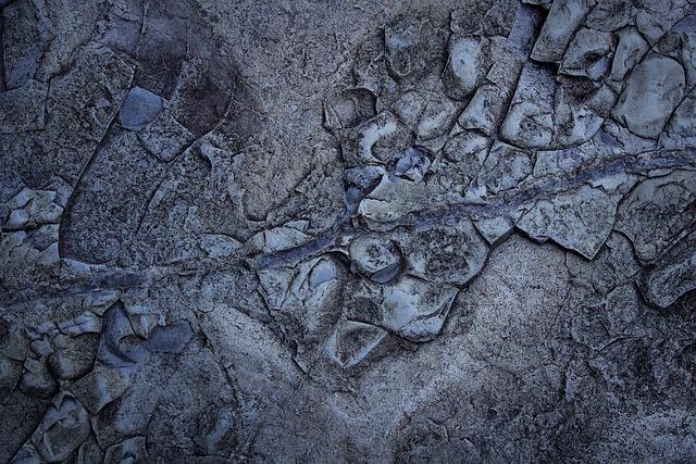 Rock, Pattern, Background, Texture, Alien, Crack