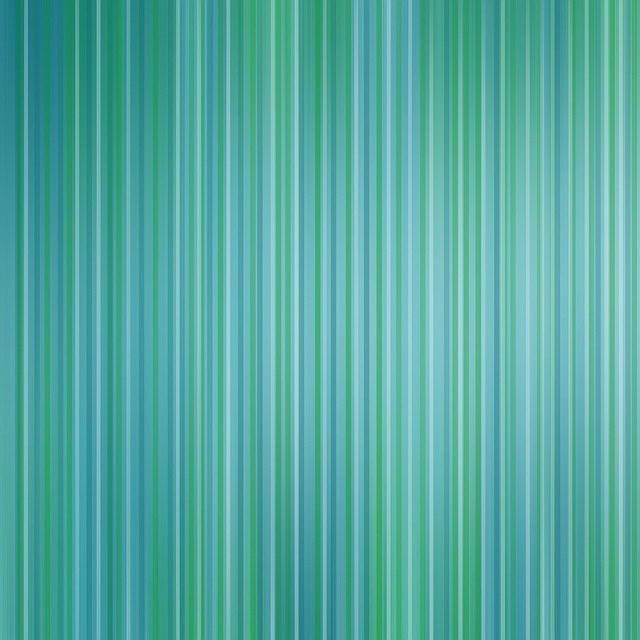 Background, Aqua, Blue, Stripe, Stripes, Pattern