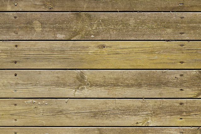 Wood, Boards, Floor Boards, Battens, Background
