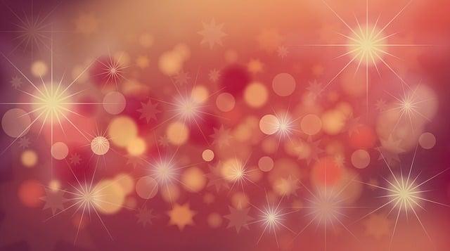Background, Christmas, Christmas Background, New Year