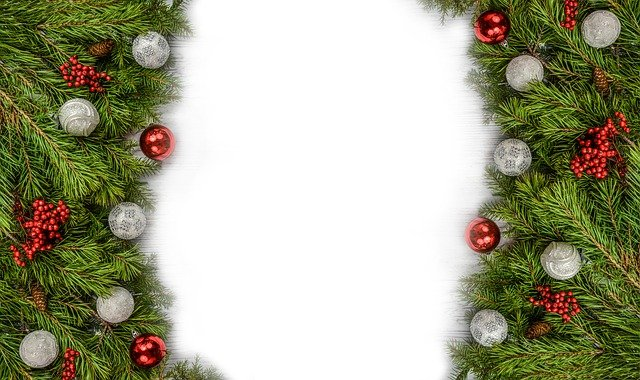 Free photo Christmas Card Christmas Frame Christmas Frame Oval - Max ...