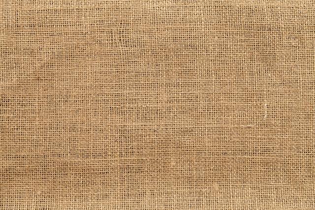 Texture, Fabric, Burlap, Background, Fabric Texture