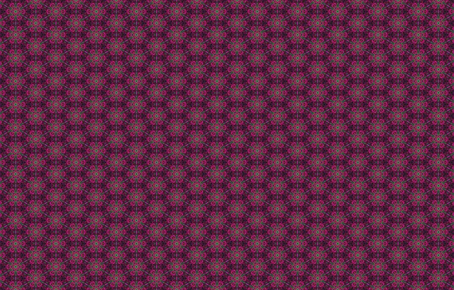 Background, Texture, Pattern, Blog, Flower, Floral