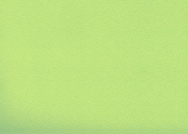 Background, Green, Pattern
