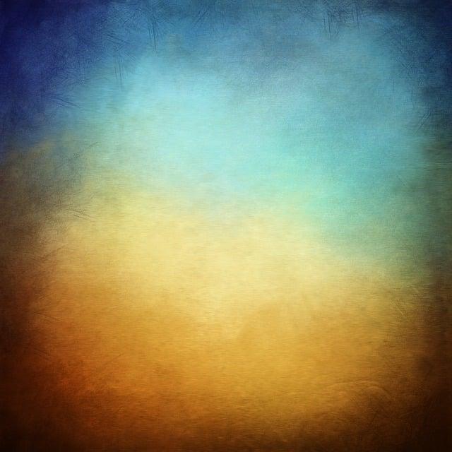 Background, Blue, Grunge, Paper, Weather-beaten