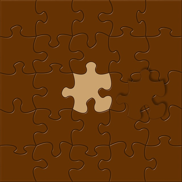 Hobby, Background, Puzzle, Background Jigsaw Puzzle