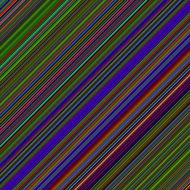 Background, Pattern, Lines, Line Pattern, Colored