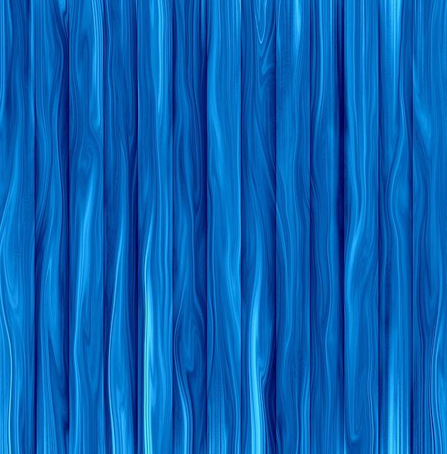 Textured, Background, Wood, Logs, Grain, Panel, Design