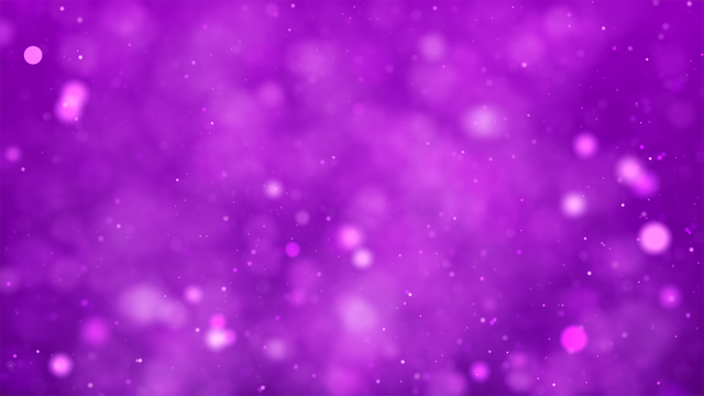 Bokeh, Purple, Abstract, Background, Wallpaper, Modern