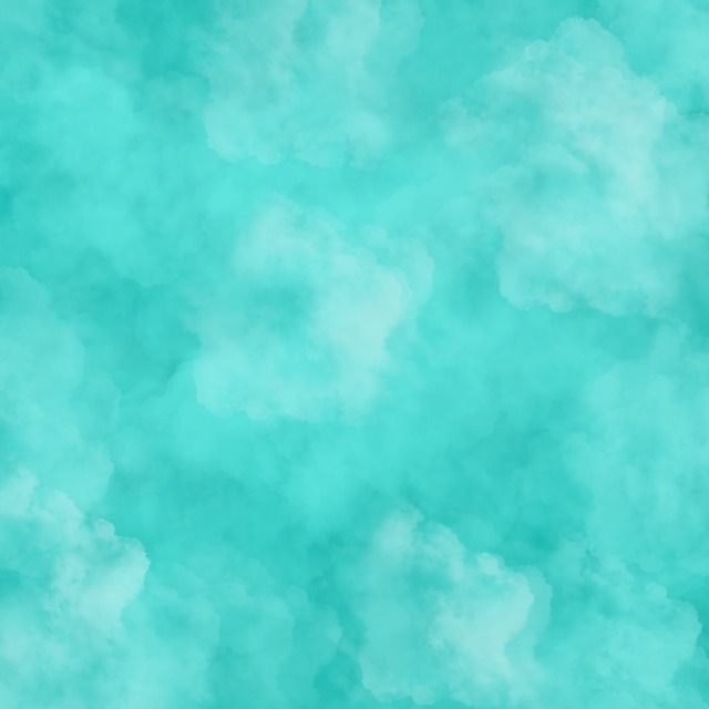 Background, Blue, Scrapbook, Paper, Shades, Spetters
